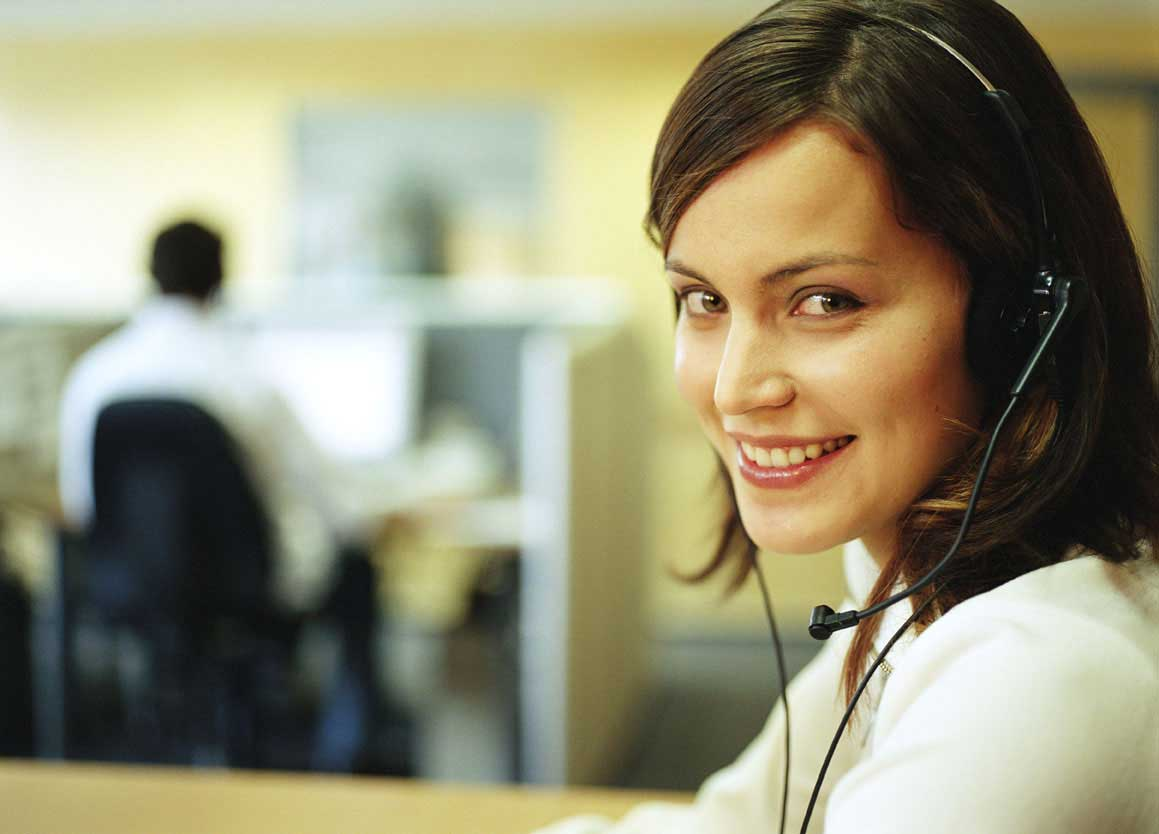 call-center-inbound-outbound.jpg